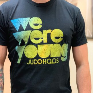 Shirts, Tank Tops, & Hoodies