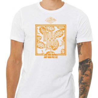 Hoos Joos T-Shirt